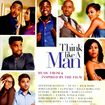 Think Like A Man [music From And Inspired By The Film] [cd]