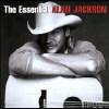 The Essential Alan Jackson - CD
