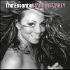 Essential Mariah Carey [2012 2CD] - CD