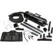 Metro - Vac N Blo Pro Compact Vacuum Cleaner