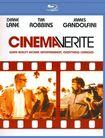 Cinema Verite [blu-ray] 4987676