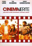 Cinema Verite (dvd) 4987685