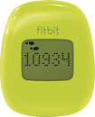 Fitbit - Zip Wireless Activity Tracker - Lime