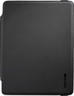 Incase - Book Jacket Revolution Case for Select Apple® iPad® Models - Black