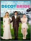 The Decoy Bride (DVD) (Enhanced Widescreen for 16x9 TV) (Eng) 2011