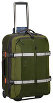"Victorinox - CH-97 2.0 25"" Expandable Suitcase - Pine"