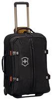 """Victorinox - CH-97 25"""" Expandable Suitcase - Black"""