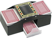 Trademark - Texas Hold 'Em Card Shuffler