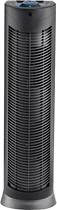 Hoover - 99.97% HEPA Air Purifier