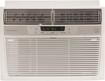 Frigidaire - 12,000 BTU Window Air Conditioner - White