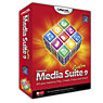 Media Suite 10 Pro - Windows [Digital Download]