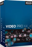 Video Pro X4 - Windows [Digital Download]