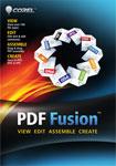 PDF Fusion - Windows [Digital Download]