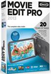 Movie Edit Pro 2013 - Windows [Digital Download]