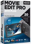 Movie Edit Pro 2013 PLUS - Windows [Digital Download]