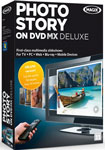 PhotoStory on DVD MX Deluxe - Windows [Digital Download]