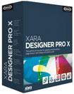 Xara Designer Pro X - Windows [Digital Download]