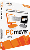 PCmover Home - Windows [Digital Download]