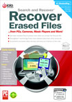 Search and Recover - Windows [Digital Download]