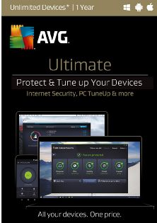 Avg Ultimate 1 Year -...