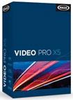 MAGIX Video Pro X5 - Windows [Digital Download]