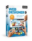 Xara Web Designer 9 - Windows [Digital Download]