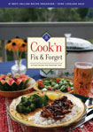 Fix and Forget [Cookn eCookBook] - Windows [Digital Download]