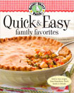 Gooseberry Patch Quick and Easy [Cookn eCookBook] - Windows [Digital Download]