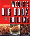 Webers Big Book of Grilling [Cookn eCookBook] - Windows [Digital Download]