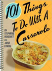 101 Things to Do with a Casserole [eCookBook] - Windows [Digital Download]