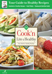 Lite and Healthy [Cookn eCookBook] - Windows [Digital Download]