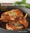 Homemade in a Hurry [Cookn eCookBook] - Windows [Digital Download]