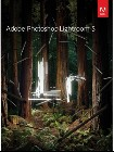 Adobe Photoshop Lightroom 5 - Mac/Windows [Digital Download]