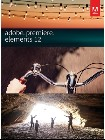 Adobe Premiere Elements 12 - Mac/Windows [Digital Download]