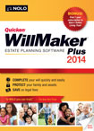 Quicken WillMaker Plus 2014 - Windows [Digital Download]