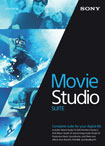 Sony Movie Studio 13 Suite - Windows [digital Download] 1050016726