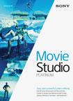 Sony Movie Studio 13 Platinum - Windows [Digital Download]