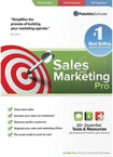 Sales and Marketing Pro - Windows [Digital Download]