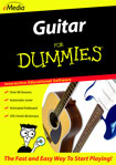 Guitar For Dummies - Windows [Digital Download]