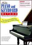 Piano Keyboard Method - Windows [Digital Download]