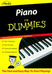 Piano For Dummies - Windows - Windows [Digital Download]