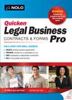 Quicken Legal Business Pro - Windows [Digital Download]
