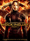 The Hunger Games Mockingjay - Part 1 - Cinemanow [digital Download Add-on] 1050017118