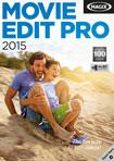 MAGIX Movie Edit Pro 2015 - 64 Bit - Windows [Digital Download]