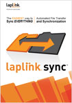 Laplink Sync 7 PC - 1 User [ - Digital Download ]