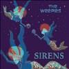 Sirens [Digipak] - CD