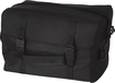 On-Stage - 6-Space Microphone Bag - Black