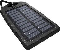 GoPole - Dualcharge Portable Charger - Black