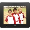 Click here for Aluratek - 8 Inch Digital Photo Frame prices