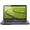 "Acer - Aspire 17.3"" Laptop - Intel Core i3 - 6GB Memory - 500GB Hard Drive - Steel Gray"
